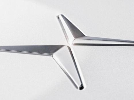 Polestar, il marchio elettrico di Volvo nasce il 17 ottobre