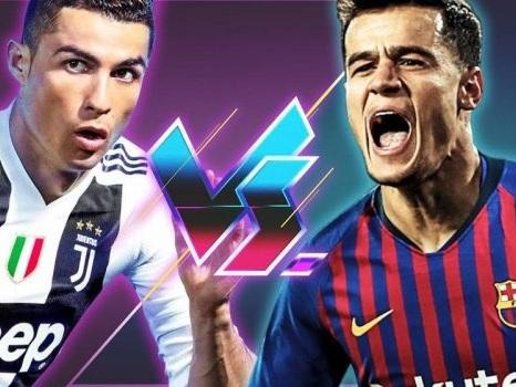 I grandi duelli dei videogiochi: da FIFA 20 e PES 2020 alle serie del passato