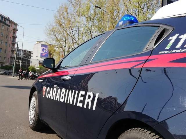 Corruzione, peculato e atti contrari ai doveri d'ufficio: arrestati il sindaco di Opera e altre 4 persone
