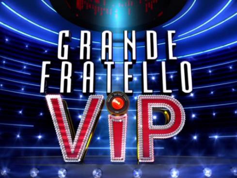 Grande Fratello Vip 2018, un concorrente bestemmia? (VIDEO)