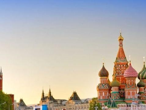 Dazi, perso 1 miliardo nel quinto anniversario dell'embargo russo