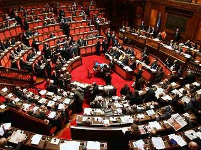 Di Maio smentisce un aumento della spesa pubblica per finanziare Quota 100 e RdC