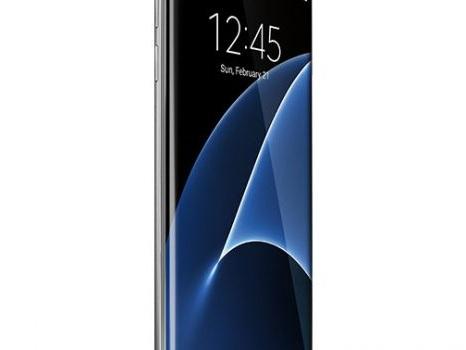 Il momento giusto per vendere Samsung Galaxy S7 e S7 Edge: valutazione usato al top ancora per tutto novembre