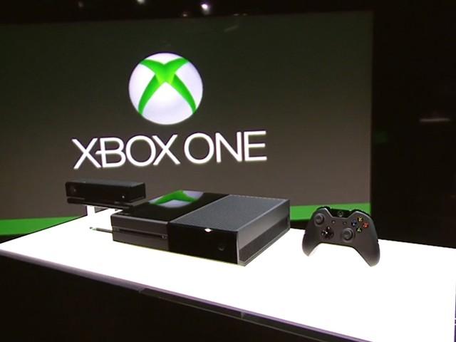 """Phil Spencer e il problematico reveal di Xbox One: """"un evento troppo focalizzato su Xbox come piattaforma TV"""""""