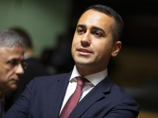 Italia allo sbando fra l'inerzia di Bruxelles e le colpe Usa