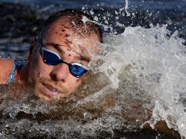 """Gregorio Paltrinieri è infinito: medaglia di bronzo alle Olimpiadi nella 10 km di nuoto in acque libere. """"La ricompensa dopo l'inferno"""""""
