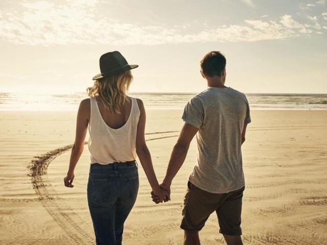Amori estivi: come riconoscerli per evitare scottature