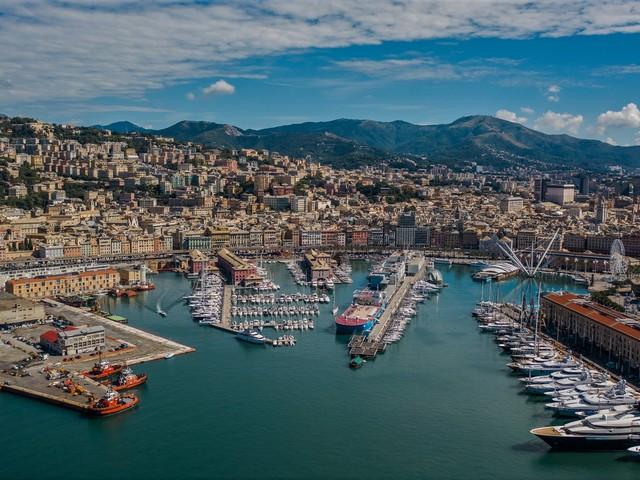 Concorsi Comune Genova 2021, nuove assunzioni in arrivo: approvato il piano dei fabbisogni