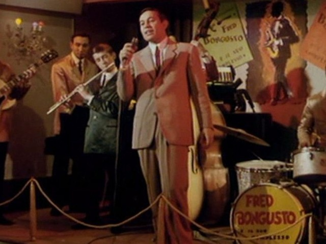 È morto Fred Bongusto, lutto nel mondo della musica