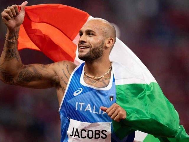 Atletica Olimpiadi, programma 5 agosto e italiani in gara: c'è Jacobs nella 4x100