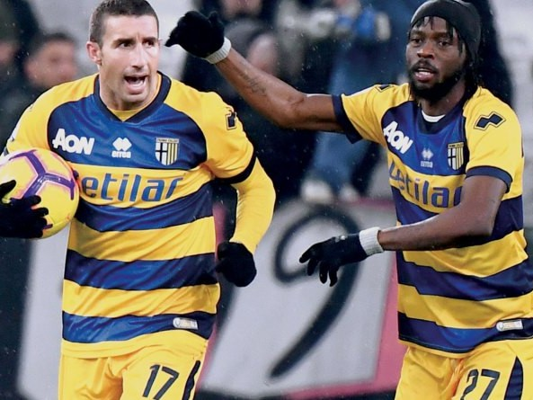 Parma Genoa streaming e tv: dove vedere la sfida di Serie A