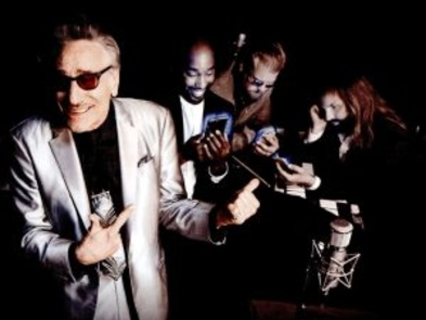 "Più ""Contemporaneo"", Ma Pur Sempre Ottimo Blues E'. Rick Estrin & The Nightcats – Contemporary"