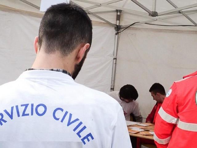 """""""La pianificazione di emergenza provinciale e comunale"""": mercoledì 16 l'incontro organizzato dalla Prefettura di Macerata"""