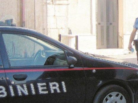 Investito e ucciso da auto pirata in un incidente nel Casertano, fermato investitore