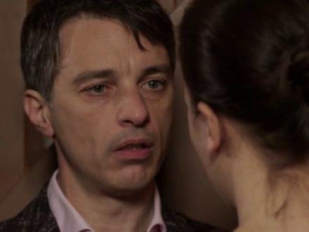 Tempesta d'amore, anticipazioni italiane: Eva confessa a Robert il tradimento con Christoph. E lui chiede il divorzio!