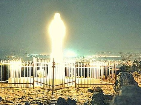 Campitello di Fassa: Sui miracoli di Medjugorje a giorni il pronunciamento della Chiesa