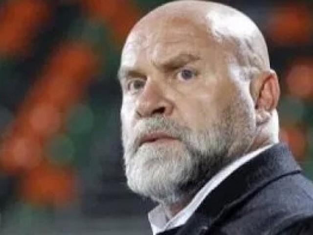 Serie B, il Perugia esonera Cosmi: in panchina torna Oddo