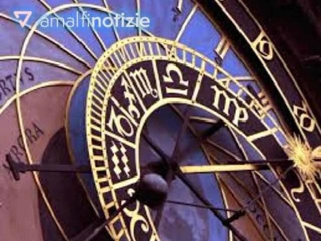 Oroscopo Paolo Fox di Oggi 23 Ottobre: le previsioni di tutti i segni