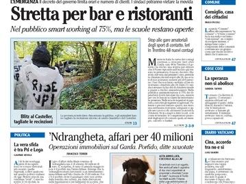 Sparatoria nel centro di Reggio Emilia: 5 feriti e un arresto - Il video