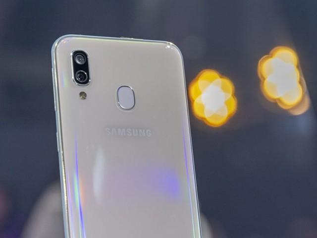 I migliori smartphone sotto i 200 euro: quali modelli acquistare?