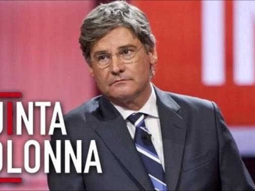 Quinta Colonna, anticipazioni stasera 9 ottobre: l'allarme terrorismo, info streaming