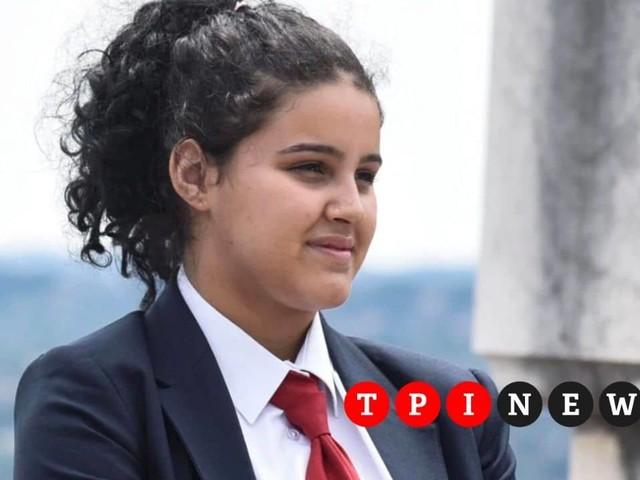 Il Collegio, l'alunna Vilma D'Addario insultata sui social: la sua replica spiazza gli haters