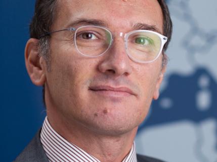 La storia di CESI, un'eccellenza italiana nel mondo