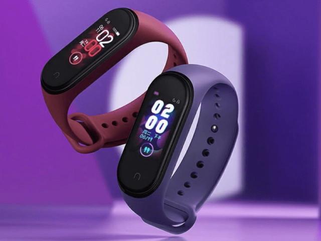 Xiaomi Mi Band 4 da Esselunga a soli 19,90 euro: la promo