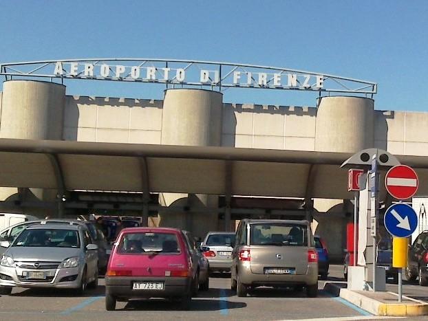 Toscana Aeroporti, conti in salita nei primi nove mesi dell'anno
