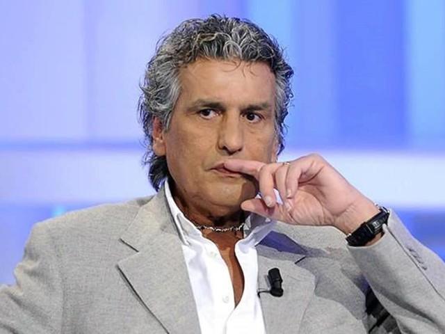 Toto Cutugno, chi è: età, carriera, vita privata, figli, moglie, malattia del famoso cantante