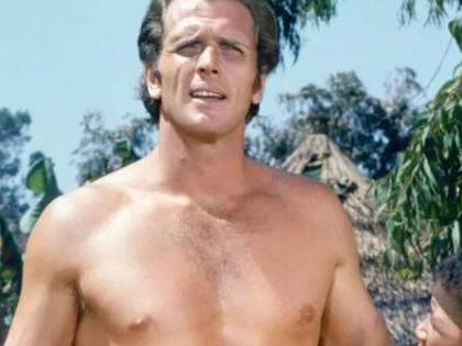 Uccisa dal figlio la moglie di Ron Ely, che interpretò Tarzan