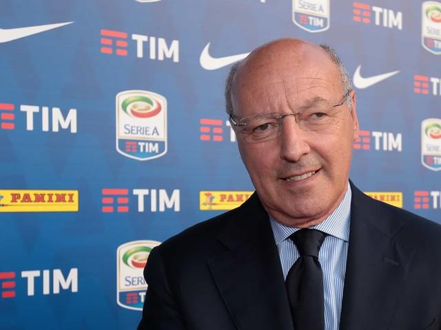 Calciomercato Inter, ultimissime News: ecco Kolarov