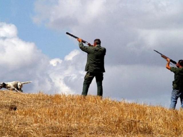 Tragico incidente in Sicilia: spara all'amico e lo uccide durante una battuta di caccia