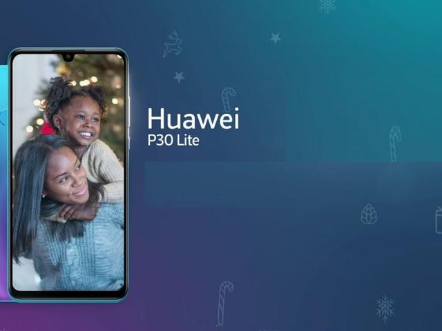 Risposta ufficiale per alcuni problemi EMUI 10 su Huawei P30 Lite e Mate 20 Lite: patch in arrivo