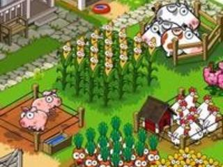Idle Farming Empire Trucchi Android | Soldi infiniti illimitati