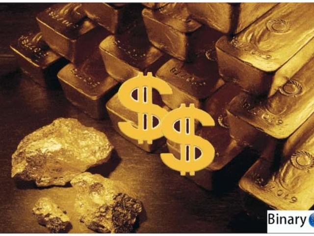 [Investire in oro]: come mettere al sicuro i risparmi durante la crisi economica [2020]