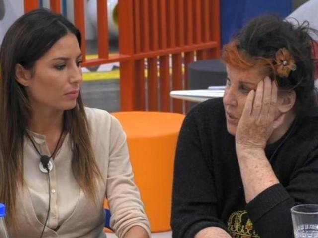 """Elisabetta Gregoraci: «Briatore, che al funerale di mia mamma ha detto: """"Ora vado in discoteca""""»"""