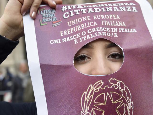 Sullo Ius soli il centrosinistra non può avere paura di estendere i diritti di cittadinanza