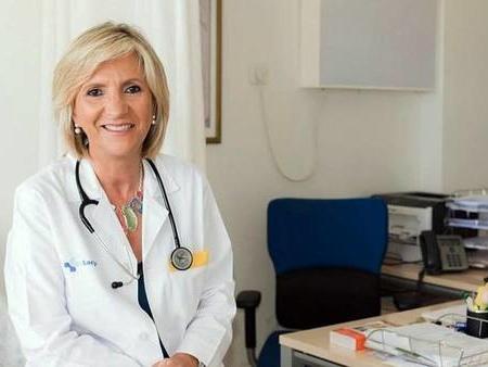 Sanità: è spagnola la migliore medico di famiglia al mondo