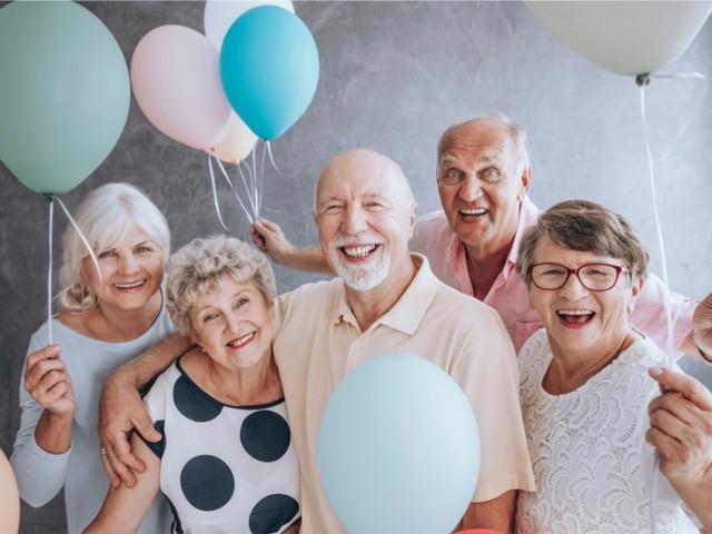 Novità pensioni 2018, quali sono?