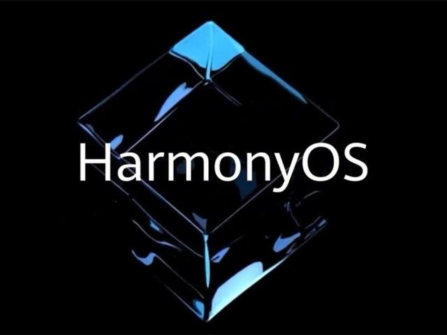 6 o 9 mesi per decidere su Harmony OS, Huawei ha perso un fiore all'occhiello