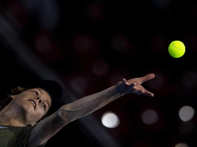 Sabato Rai Sport, Palinsesto 14 Novembre 2020 | Tennis - Finale Sinner a Sofia