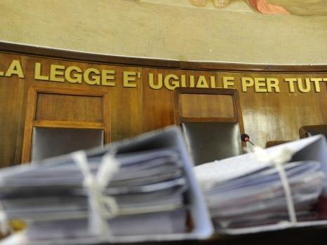 Incidente sul lavoro ad Aosta, operaio di Catanzaro morto in orrido. Attesa autopsia