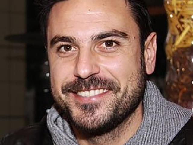 Stefano Fiore indagato per un incidente mortale a Roma