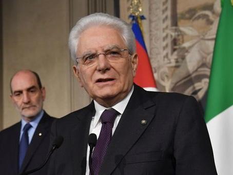 Le criticità di Mattarella sul decreto sicurezza bis. Lo promulga, ma invia una lettera alle Camere