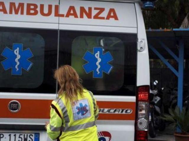 Schiacciato da una fresa, un operaio 49enne muore nel Varesotto