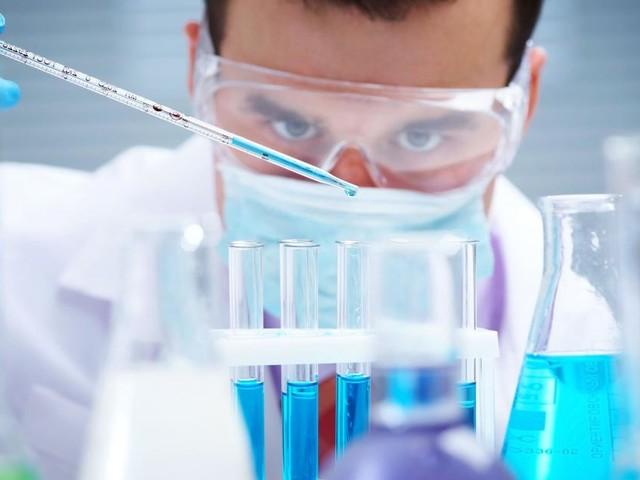 Tumore: via libera in Europa alla rivoluzionaria terapia cellulare Car-T