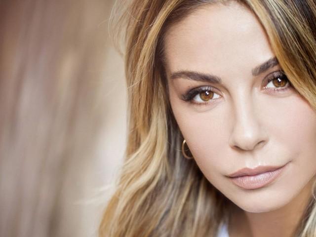 Rivelo, Sabrina Ghio: 'Ero depressa, la mia forza è stata Penelope'