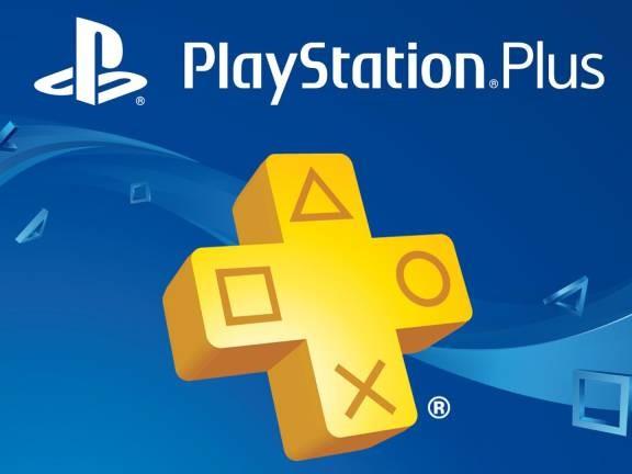 PS Plus: giochi gratis PS4 di febbraio 2020 svelati