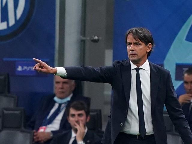 PROBABILI FORMAZIONI INTER BOLOGNA/ Diretta tv: una chance per Ranocchia?